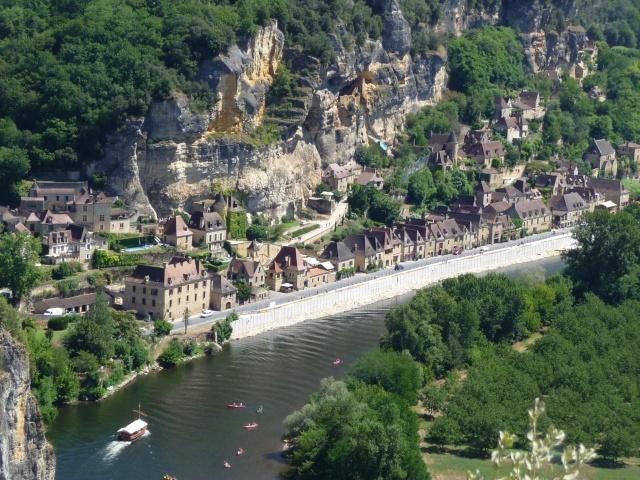 Vacances en Périgord Noir P1120510