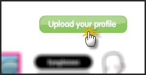 create your avatar خاصيه جديده وممتعه علي المنتدي  11-03-13