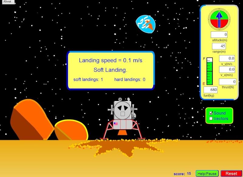 (Jeu) Se poser sur la Lune Captur11