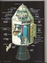 Mise à jour d'une image consacrée à Apollo 9df3d710