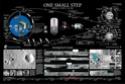 Mise à jour d'une image consacrée à Apollo One-sm10