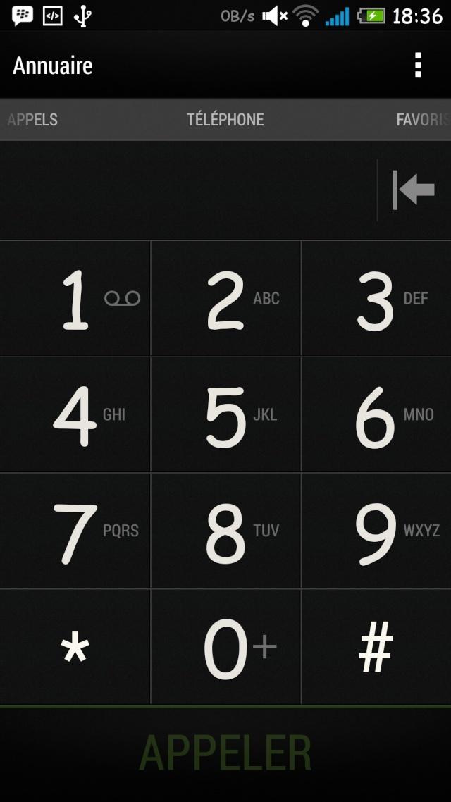 [MOD] INSERTCOIN KUSTOMIZER 1.3.1 by Baadnewz (sense 5.5) Screen10