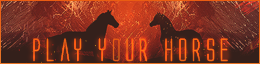FICHE Play Your Horse Bannia10