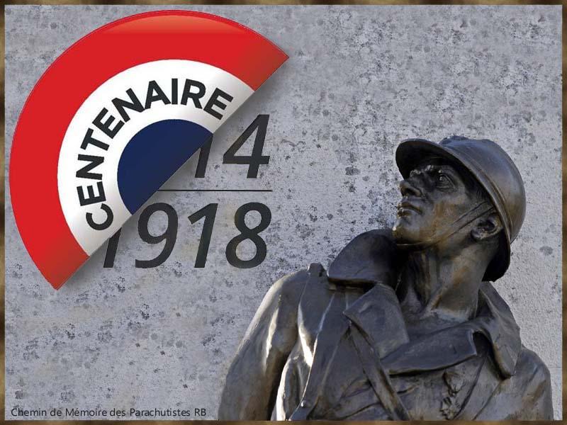 Centenaire 1914-1918 Hommage à nos Anciens 1_para10