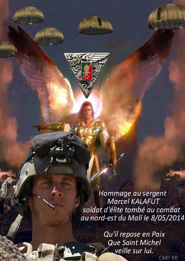 Sergent chef du 2°REP tué au Mali 1_plaq17