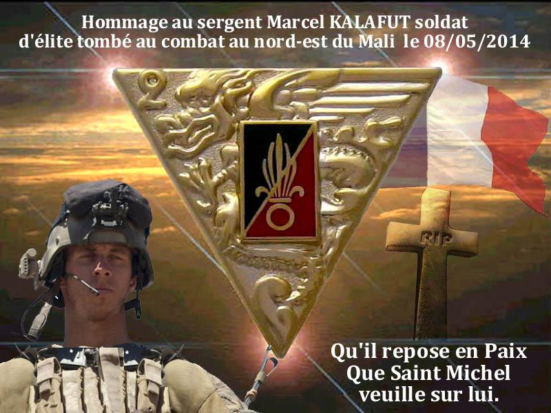 Sergent chef du 2°REP tué au Mali 1_plaq19