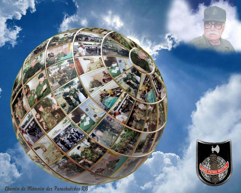DENARD Bob olonel Comores 1995 dernier baroud 2_bob_10