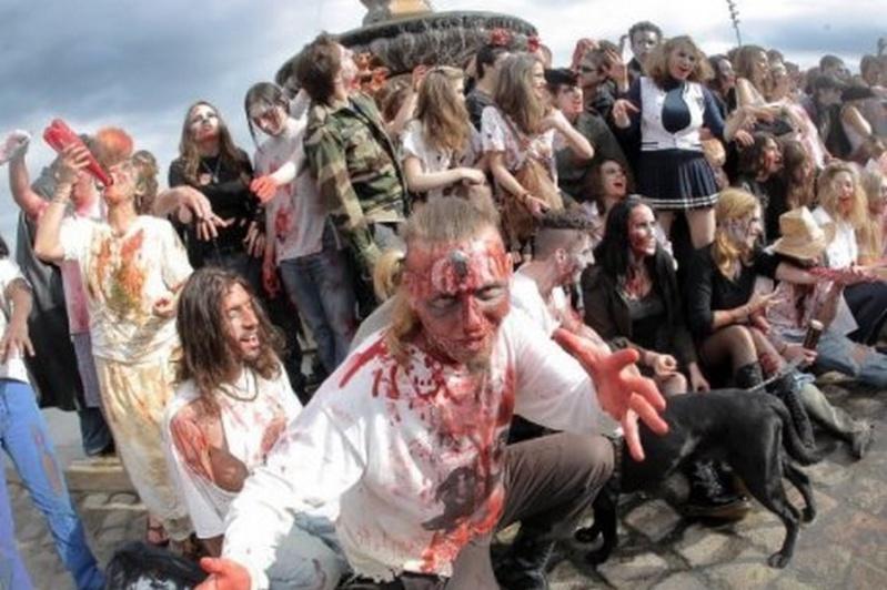 Concours Photo : Spécial Halloween sur Pinterest 54030210