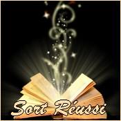 Les lancers de dés pour le RP - Page 3 Das_so10
