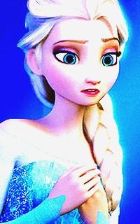 Book pour Elsa Elsa_074