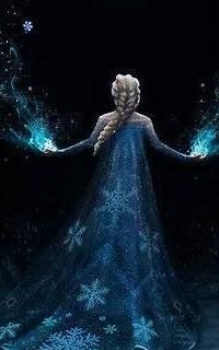 Book pour Elsa Elsa_075
