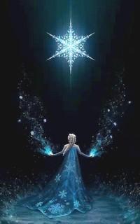 Book pour Elsa Elsa_076
