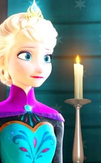 Book pour Elsa Elsa_078