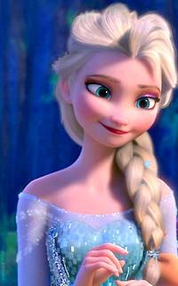 Book pour Elsa Elsa_080