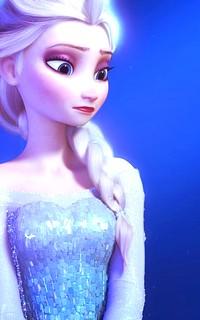Book pour Elsa Elsa_082