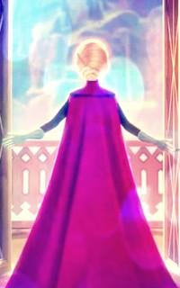 Book pour Elsa Elsa_083