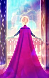 Book pour Elsa Elsa_084