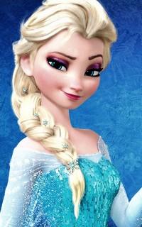 Book pour Elsa Elsa_087