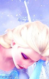 Book pour Elsa Elsa_088