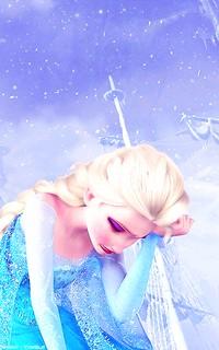 Book pour Elsa Elsa_089