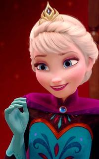 Book pour Elsa Elsa_091