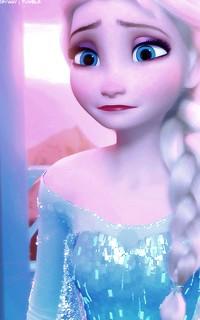 Book pour Elsa Elsa_092