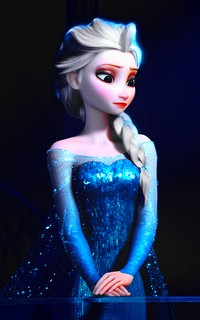 Book pour Elsa Elsa_093