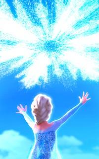 Book pour Elsa Elsa_094