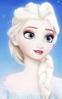 Book pour Elsa Elsa_098