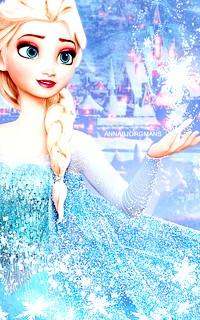 Book pour Elsa Elsa_100
