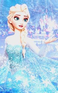 Book pour Elsa Elsa_101