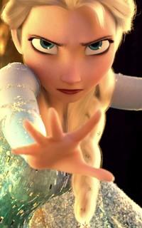 Book pour Elsa Elsa_106