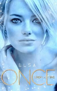 Book pour Elsa Elsa_119