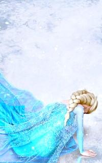 Book pour Elsa Elsa_120