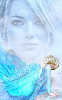Book pour Elsa Elsa_121