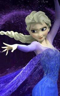 Book pour Elsa Elsa_123