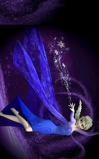 Book pour Elsa Elsa_125