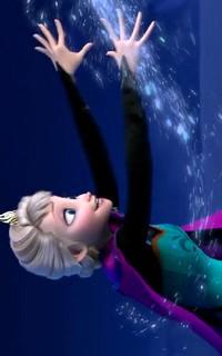 Book pour Elsa Elsa_127