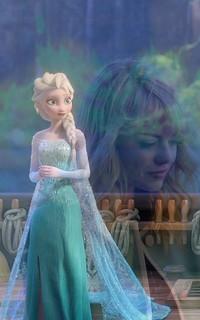 Book pour Elsa Elsa_710