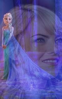 Book pour Elsa Elsa_811