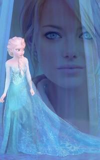 Book pour Elsa Elsa_910