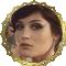 Annuaire du forum  ¤  Saison 6 Emmy_s10