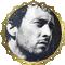 Annuaire du forum  ¤  Saison 6 Soran10