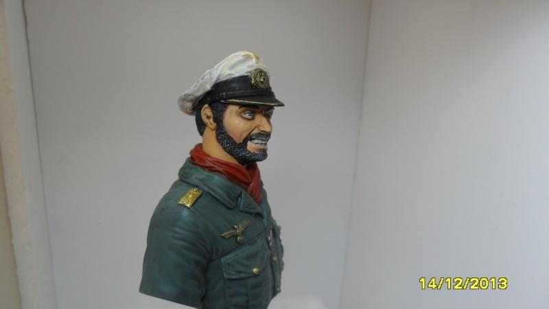 capitaine de U-Boot 2013-110