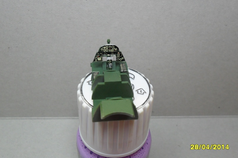 "AVENGER  TBF/TBM-1C  ""HASEGAWA  1/72 "" 2014-168"