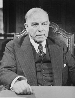 William Lyon Mackenzie King The Spiritualist Prime Minister Willia10