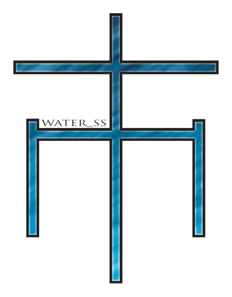 Hari's Stuff Water_11