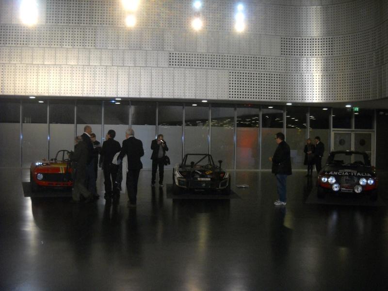 Reparto Corse Lancia - Pagina 2 Dscn0812