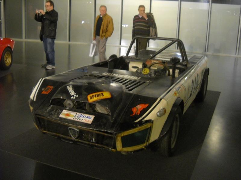 Reparto Corse Lancia - Pagina 2 Dscn0813