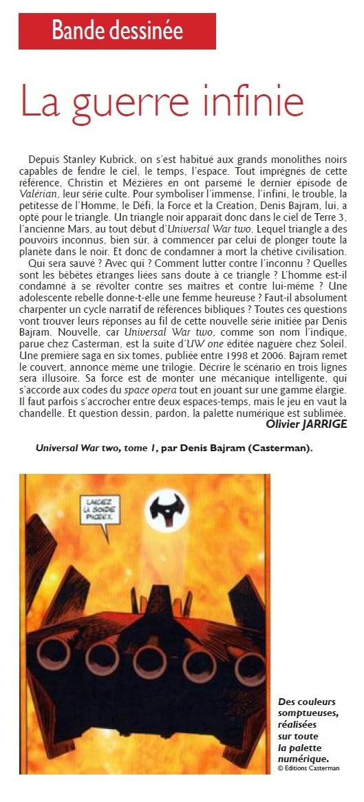 Construction d'un dossier sur les ovnis triangulaires - Page 12 Bd10